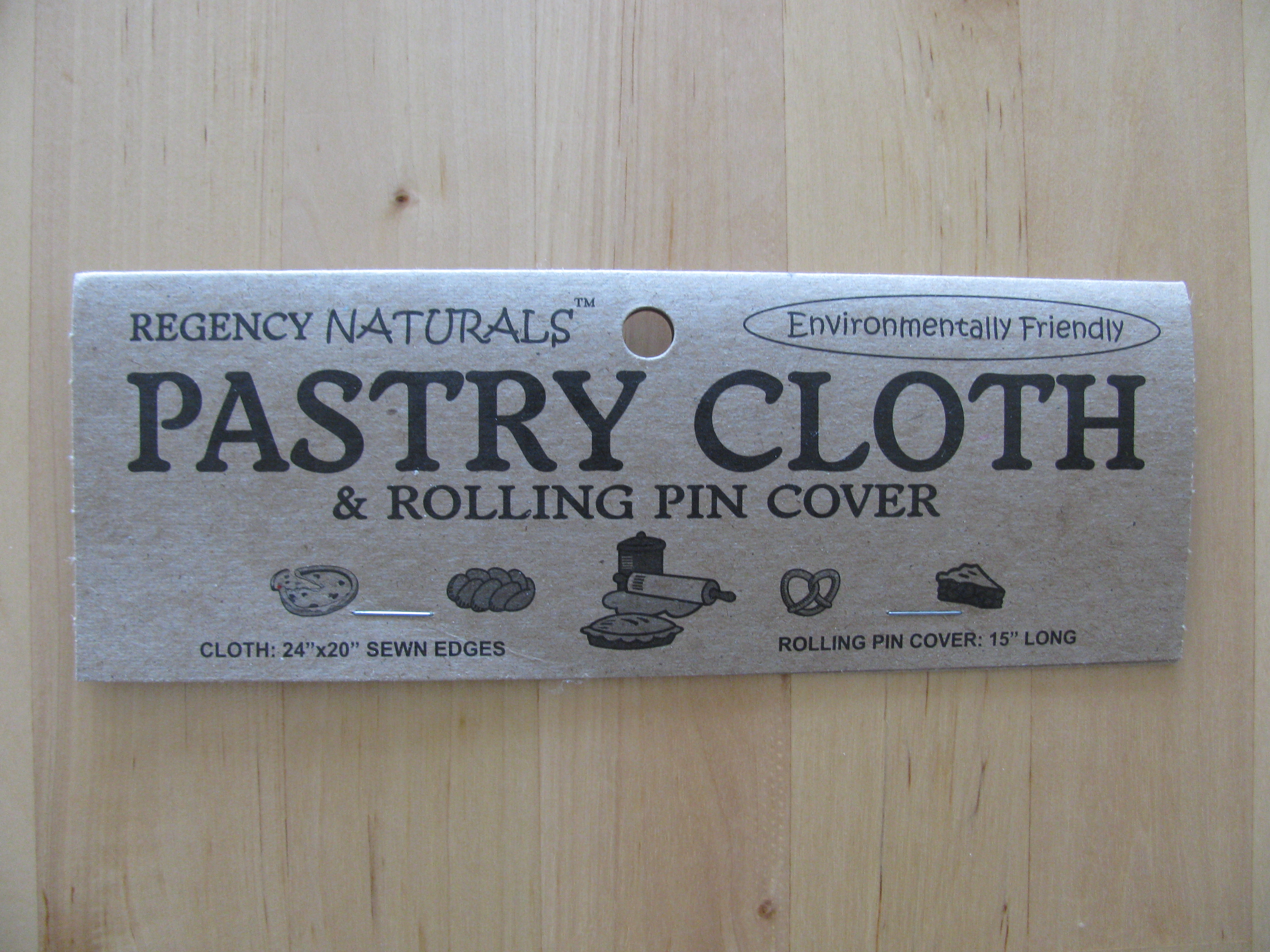 How To Clean My Pastry Cloth Expert Blog
